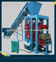 Small Manual feuille de brick faisant la machine Machinery For Small Industries
