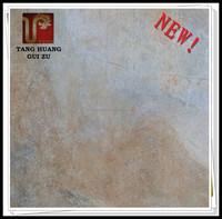 digital printing new design natural slate stone 30x60 cheap floor porcelain tile prices