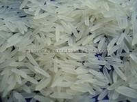 IR-8 Parboiled Rice 15% Broken