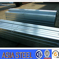 cement mortar lined steel pipe /square steel tube / plastic panty tube