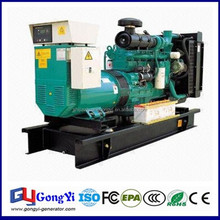 natural gas industrial generator 80kw 100kva for sale aliexpress uk