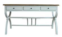 Wooden Cabinet living room hall Tables design