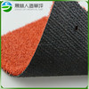 NY0522563 chinese durable Synthetic grass Artificial turf Cheap for gateball court