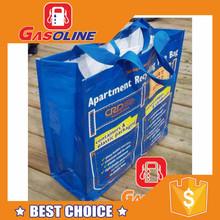 Promotional durable jute tote bag jute beer bottle bag