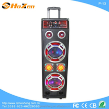 car audio display board car stereo gps for renault fluence car speaker 6.5