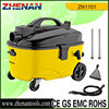 2015 newest automatic low price wet and dry carpet cleaner equipment made in China ZN1101