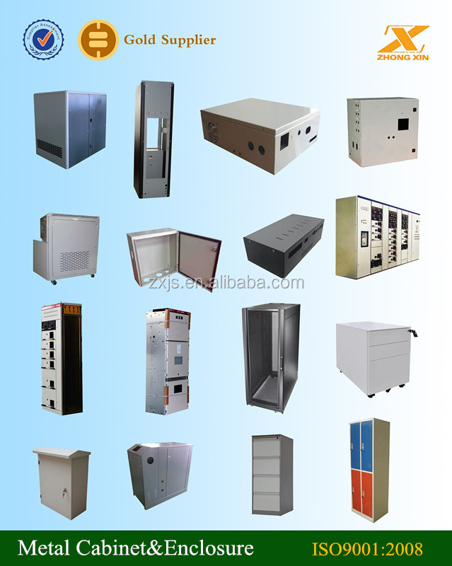 Custom OEM Sheet metal parts in bending,laser cutting,welding service