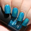 Spectraflair Holographic nail polish