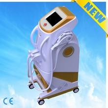 Vendita calda a 2015, maquina para la depilacion