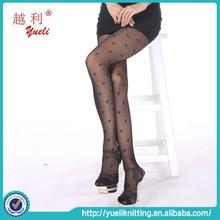 Hot sale ladies women stockings and sexy silk stocking