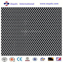 hot-selling low price decorative perforated metal panels/aluminum sheet(cheapest price) (ISO9001 factory)