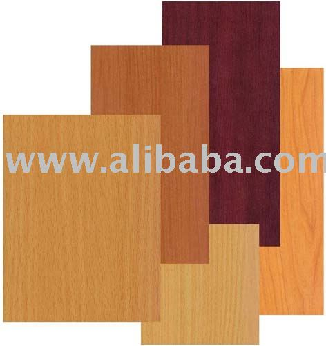 Medium Density Fibre Board Suppliers ~ Plywood medium density fibreboard buy veneer polyester