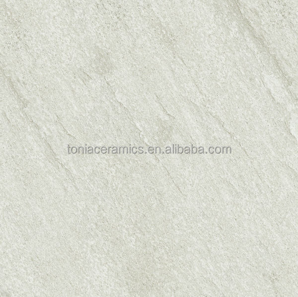 Floor Tiles Marbonite Marble Flooring Design Porcelain Tiles