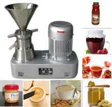 Shuliy Fruit/Peanut Jam Making Machine