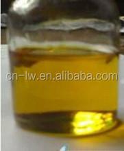 99.0% Min. O-Anisidine CAS# 90-04-0 for pharmaceutical and dye intermediate