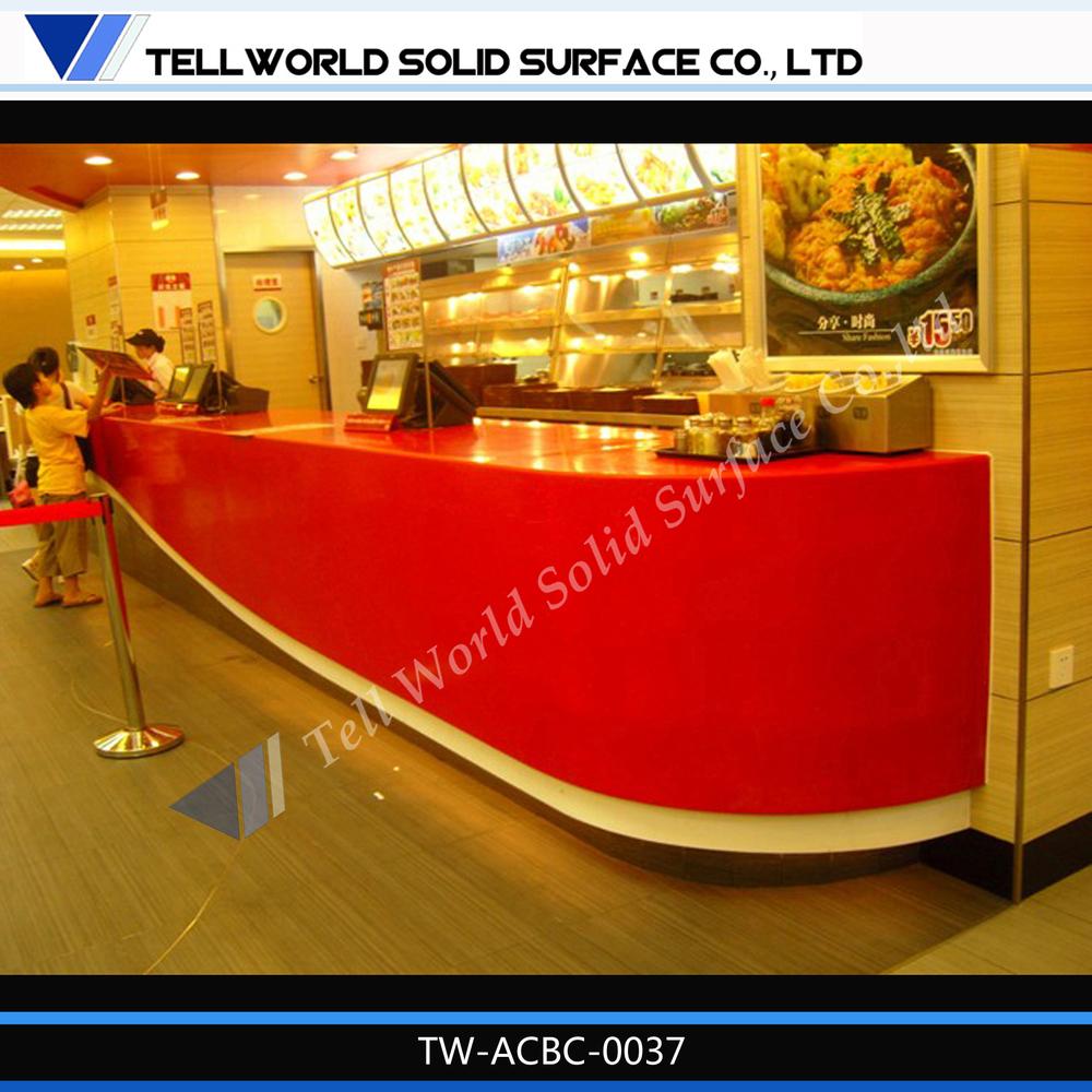 u Shape Conference Table Design Bar Counter Design u Shape