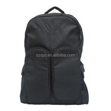 Personalized fashion Eco-friendly backpack travel backpack