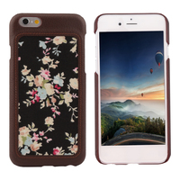 Useful corlorful protective OEM & ODM prevail case for samsung galaxy s ii skyrocket i727