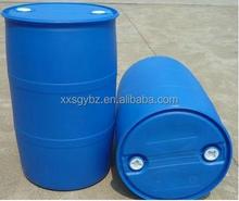 210 liter Plastic Drum