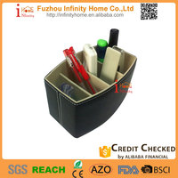 Latest made in China fancy organizer pencil case with pencil