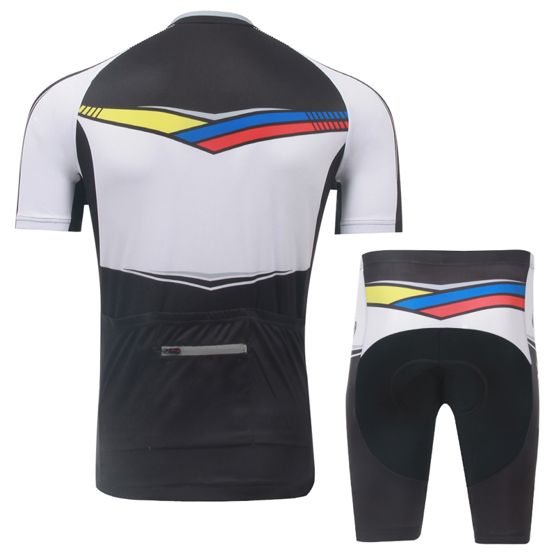 Cycling-Jersey20175273.jpg