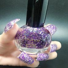 china alibaba cosmetics distributor gel nail private label beauty nail tool 2015 nail polish