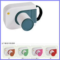 CE certified Good quality of AD-60P system mobile digital x-ray machine
