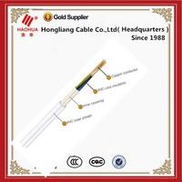 0.6/1kV Low Voltage NYM 3 X 1.5MM Cable