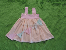 Baby girls dresses persnickety wholesale children boutique clothing girl flag dress fashion dress latest dress designs