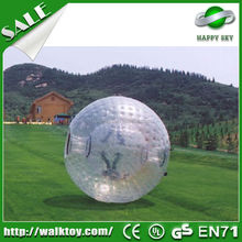 Good service zorb ball manufacturer,soccer zorb,inflatable water ball for sale