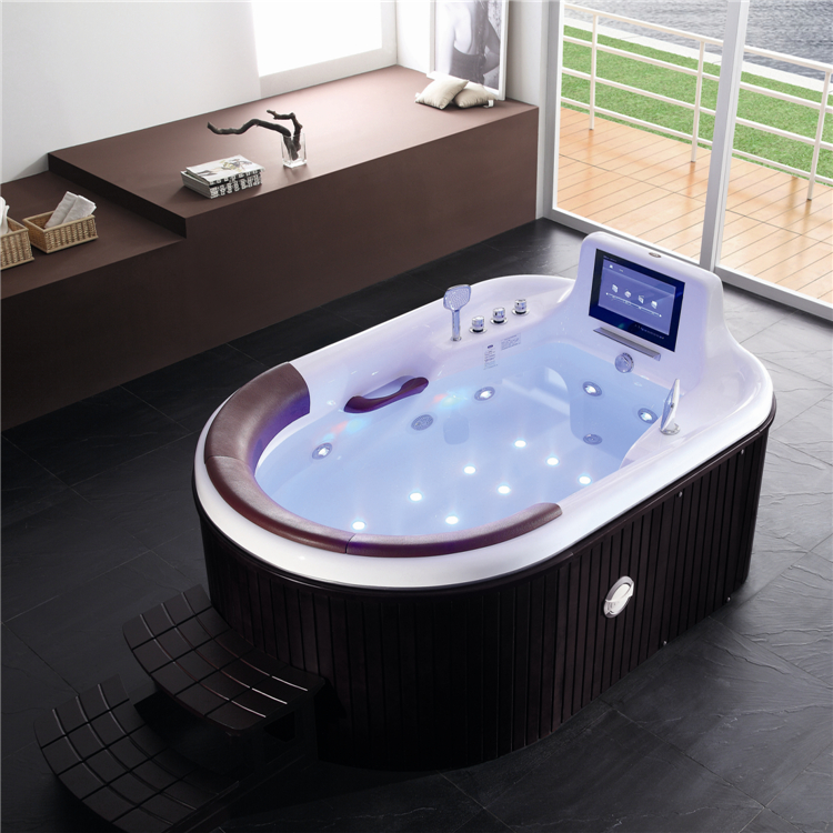 Hydrotherapy Bathtubs 28 Images Hydrotherapy Tub Luxury Hydrotherapy Tubs Equipment Jason