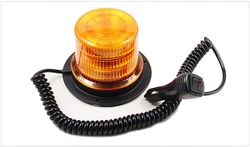 Manufacturer Hot Sell Road Safety Beacon Warning Light