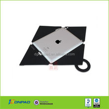 Smart envelope case for ipad