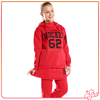 cheap latest design best selling top girls teen china factory children clothing usa