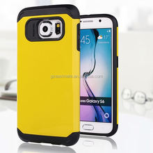 Cover case for samsung galaxy grand prime/mobile phone accessory bumper case for samsung galaxy note gt-n7000