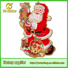 fashion weihnachten gift set christmas day decoration