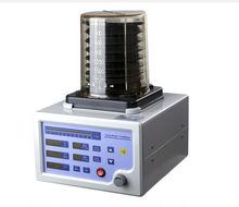 Ventilaor anestesico Accesorios de maquina de anestesia SV110