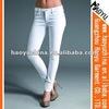 /p-detail/Dril-de-algod%C3%B3n-de-moda-de-la-marca-skinny-jeans-mujer-desgaste-hy5632-300000647338.html