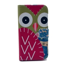 Mobile Phone Covers Suitable For Vivo Y15,Flip Cover Case For Vivo Y15