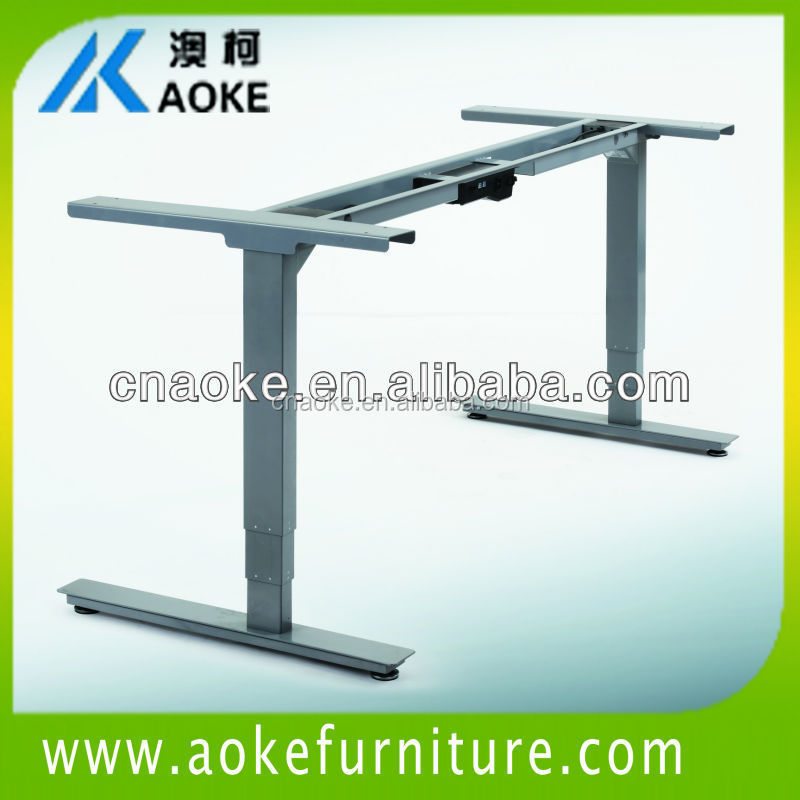 Metal Folding Table Legs picture on telescopic metal folding height adjustable desk_1767605319 with Metal Folding Table Legs, Folding Table b4a0063d0c951732285ff462a03e2dc1