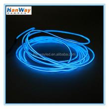 yu hong flashing el wire in guangzhou
