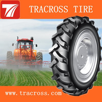 tire farm tractor 14.9-28 cheap chinese agricultural bias tire