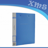 plastic folder with clip lever arch file expanding folder