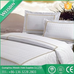 Microfiber Fabric best selling products disposaple massage bed cover