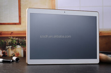 9.7 inch android 4.4 super smart tablet pc with Octa Core 4G RAM 1280X800