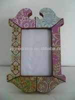 Hot Selling 2014 new photo frame 8 x 12 big picture frame