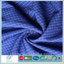 stretch cycling fabric