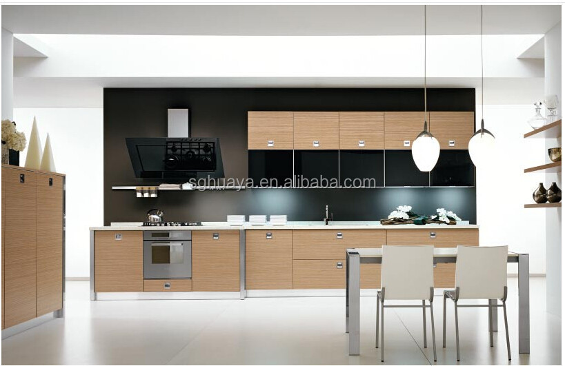 kitchen furniture china kitchen furniture pictures cheap