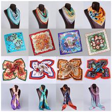 Fashion Scarf supplier and buying agent in yiwu market