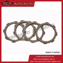 Motorcycle clutch plate,clutch discs,parts for 70cc,90cc,100cc,110cc,125cc,150cc,200cc motos